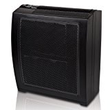 Holmes HAP9726-U 4-Speed Air Purifier Console, Up To 299 sq-ft