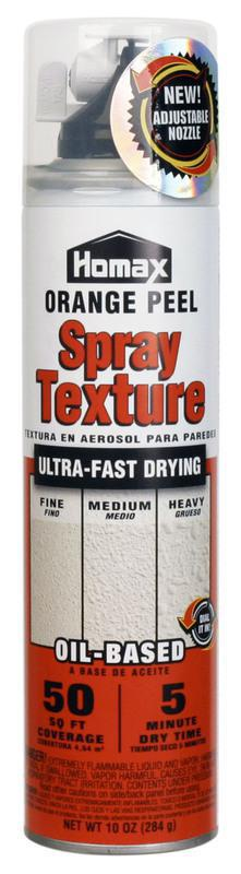 4050-06 10Oz SPRAY TEXTURE