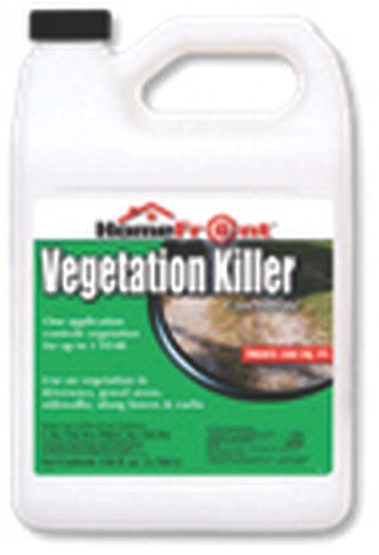 KILLER VEGETATION CONC GAL