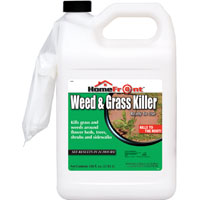KILLER WEED/GRSS RTU GALLON