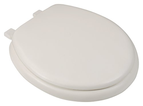 050 1067BS BISCUIT SOFT T SEAT