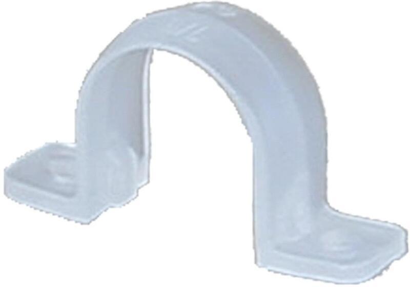 1/2 IN. 25/BAG TUBE STRAP