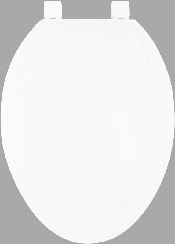 050 2015WT ELNG PLASTIC T SEAT