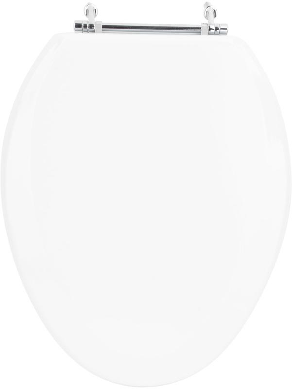 050 2244WT ELG BEV T SEAT