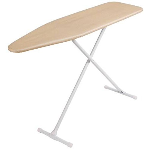 SEYMOUR ALL-IN-ONE IRONING BOARD PAD AND COVER