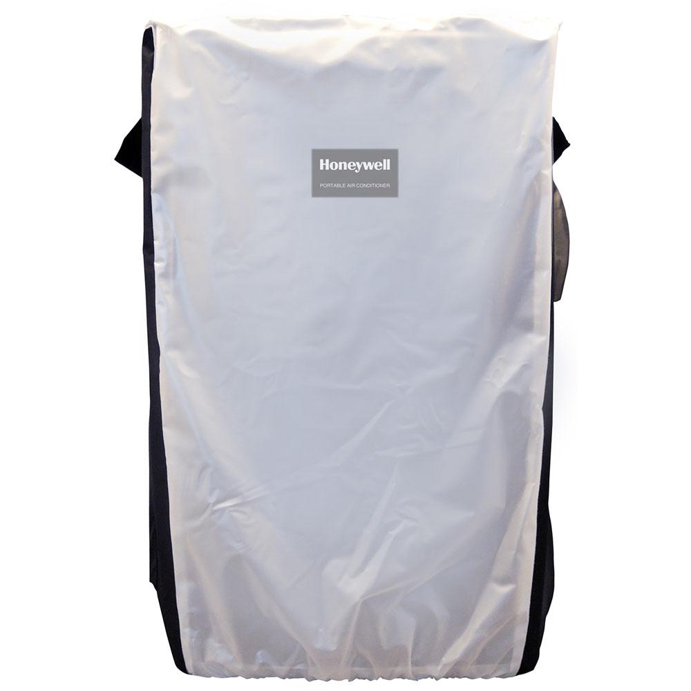 Honeywell Portable AC Cover