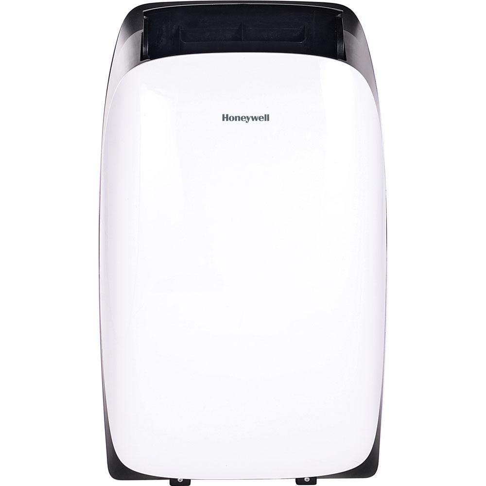HONAC 10,000 BTU Portable Air Conditioner, Two-Tone Body Style per EA