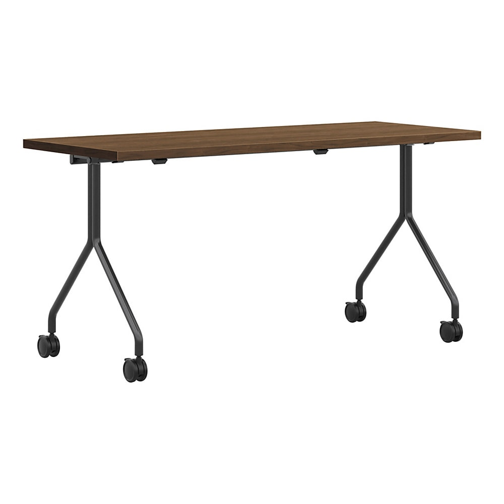 Between Nested Multipurpose Tables, 72 x 30, Pinnacle