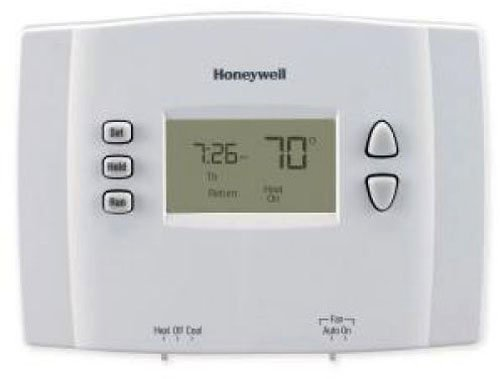 HONEYWELL CONSUMER PRODUCTS RTH221B1021 THERMOSTAT at Sears.com