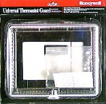 THERMOSTAT GUARD