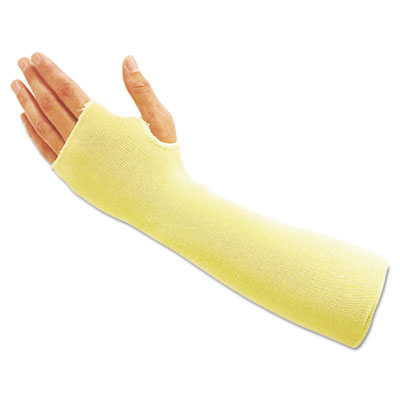 Kevlar Tube Sleeves, 18 in.