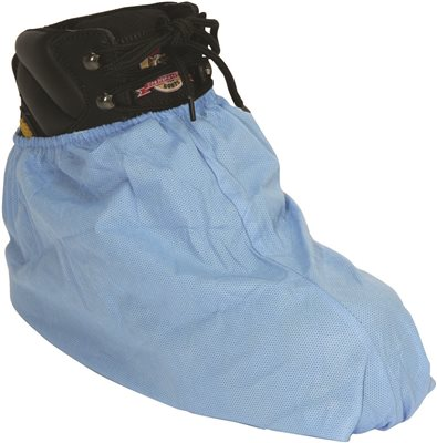 """NORTH GEN �PRO� 10"""" BOOT COVERS"""
