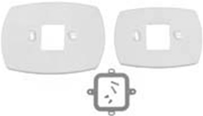 FOCUS PRO COVER PLATE ASSEMBLY