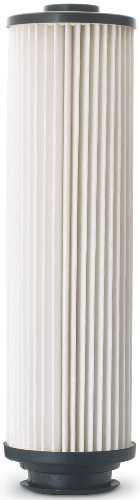 HEPA CARTRIDGE FILTER 1 PACK