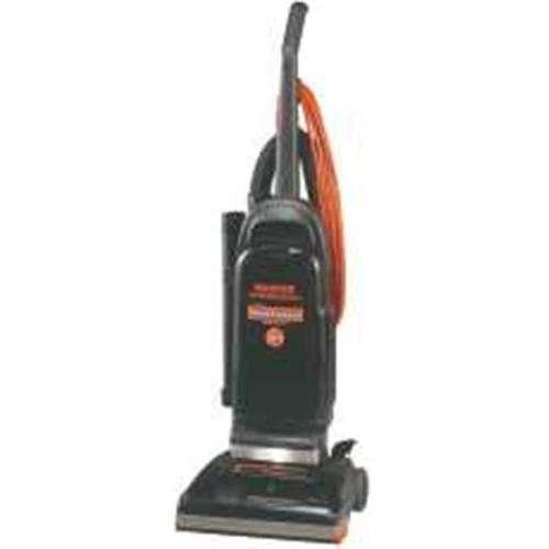 HOOVER MODEL C1703-900 COMMERCIAL WINDTUNNEL VACUUM