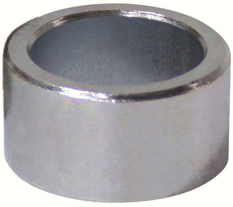 72800 HITCH BALL RDC BUSHING