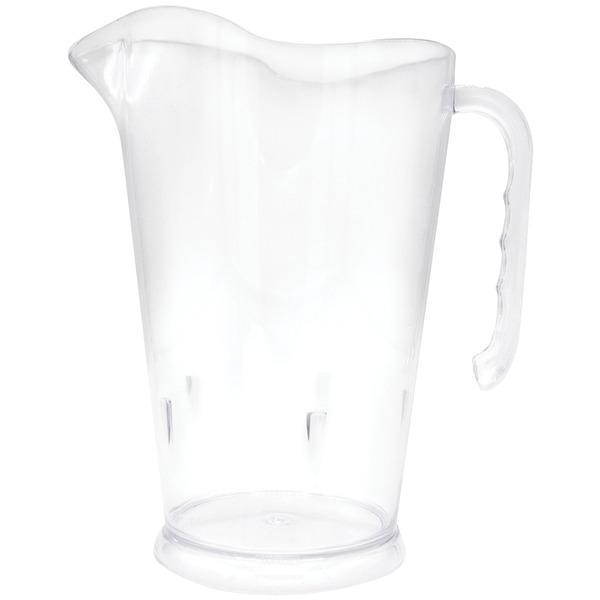 Houdini H4-014052T Plastic Beer Pitcher