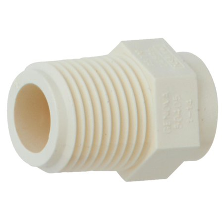 1/2 IN. CTS CPVC MALE ADAPTER