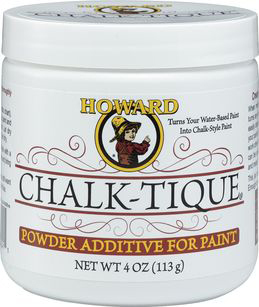 CA0004 4OZ CHALK-TIQUE POWDER