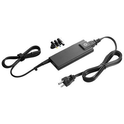 90W Slim AC Adapter