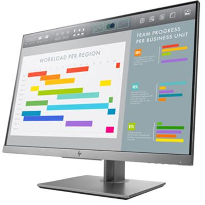 "24"" EliteDisplay E243i Monitor"