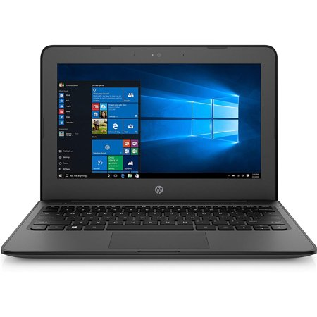 STR11EEG4 N3350 4G 64GB 11.6""