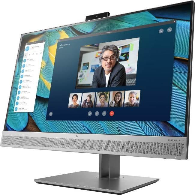 "24"" EliteDisplay E243m Monitor"