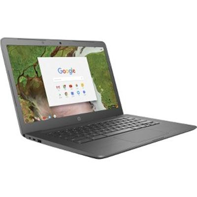 Chromebook 14 G5 4G 16GB