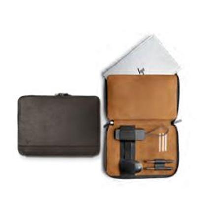 14 Elite Notebook Portfolio Ca