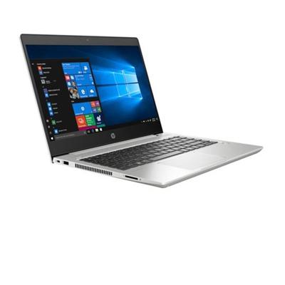 """14"""" ProBook 440G6 i38145 4GB"""