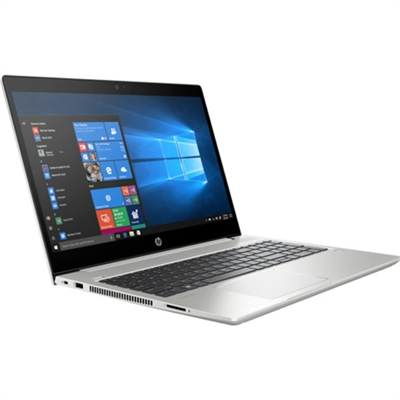 "15"" ProBook 450G6 i58265U 8GB"