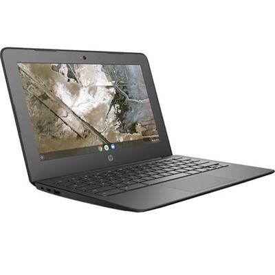 Chromebook 11A G6 A4-9120C 11