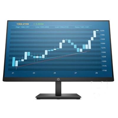 "24"" ProDisplay P244 Monitor"