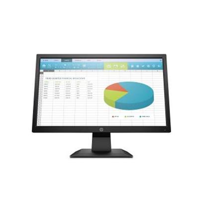 "20"" P204 ProDisplay Monitor"