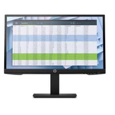 """22"""" P22h G4 FHD Monitor"""