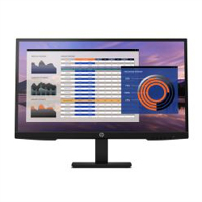 """27"""" P27h G4 FHD Monitor"""
