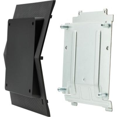 ProOne 600/400 G4 VESA Plate