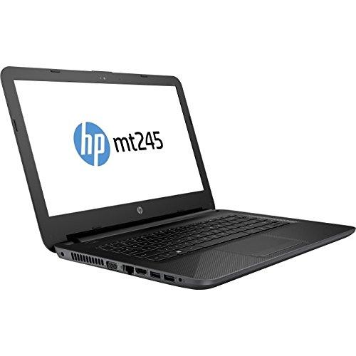 "14"" mt245 A6-6310 4G 16GB PC"