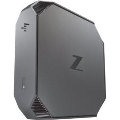 Z2G3M ZH3.6 i77700 8GB/256 PC