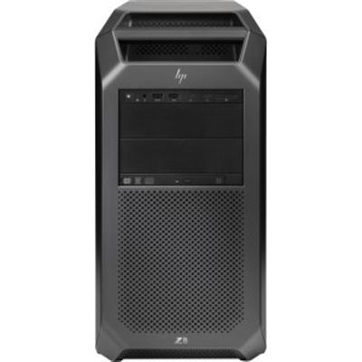 Z8G4T X4108 8GB/1 PC