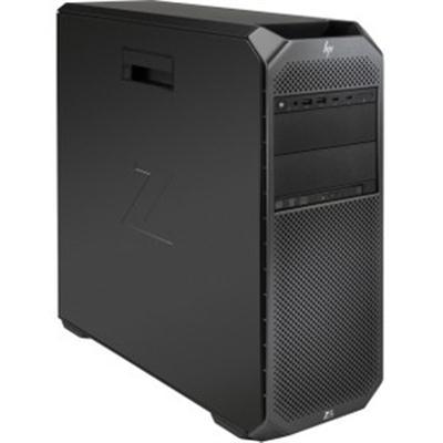 Z6G4T X5122 16GB/256 PC