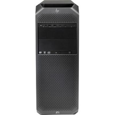 Z6G4T X4116 16GB/512 PC