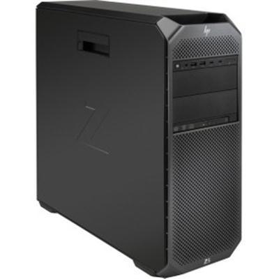 Z6G4T X4108 32GB/256 PC