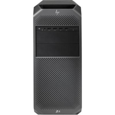 Z4G4T XW2133 16GB/2TB PC