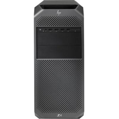 Z4G4T XW2133 16GB/1 PC