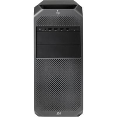Z4G4T XW2125 8GB/256 PC