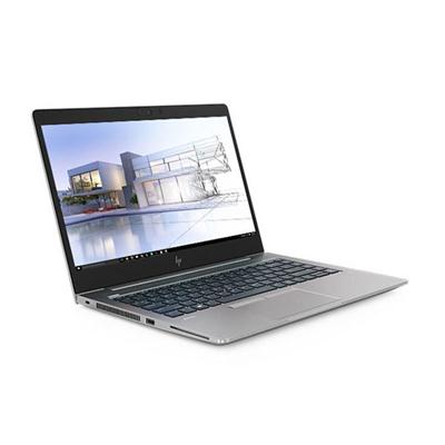 """15"""" ZBook15uG5 i78550U 8G/256e"""