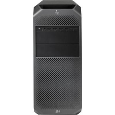 Z4G4T i77820X 16GB/512 PC