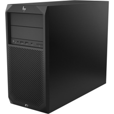 Z2G4T XE2144G 16GB 1TB PC