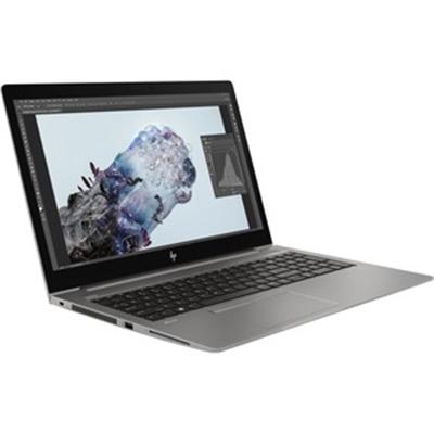 """15"""" ZBook15uG6 i78665U 8G 256G"""